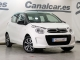 CITROEN C1 PureTech City Edition 82CV - Foto 4