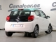 CITROEN C1 PureTech City Edition 82CV - Foto 5