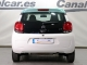 CITROEN C1 PureTech City Edition 82CV - Foto 6