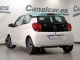 CITROEN C1 PureTech City Edition 82CV - Foto 7
