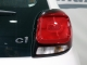 CITROEN C1 PureTech City Edition 82CV - Foto 11