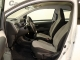 CITROEN C1 PureTech City Edition 82CV - Foto 15