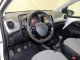 CITROEN C1 PureTech City Edition 82CV - Foto 23