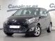 RENAULT Grand Scenic 1.5 dCi Emotion 7 Plz. Eco2 110CV - Foto 2