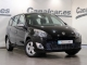 RENAULT Grand Scenic 1.5 dCi Emotion 7 Plz. Eco2 110CV - Foto 4
