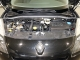 RENAULT Grand Scenic 1.5 dCi Emotion 7 Plz. Eco2 110CV - Foto 8