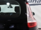 RENAULT Grand Scenic 1.5 dCi Emotion 7 Plz. Eco2 110CV - Foto 12