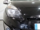 RENAULT Grand Scenic 1.5 dCi Emotion 7 Plz. Eco2 110CV - Foto 13