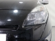 RENAULT Grand Scenic 1.5 dCi Emotion 7 Plz. Eco2 110CV - Foto 14
