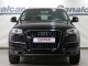 AUDI Q7 3.0 TDI Advanced Edition Quattro Tiptronic 150 kW (204 CV) - Foto 2