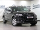 AUDI Q7 3.0 TDI Advanced Edition Quattro Tiptronic 150 kW (204 CV) - Foto 3