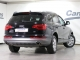 AUDI Q7 3.0 TDI Advanced Edition Quattro Tiptronic 150 kW (204 CV) - Foto 4