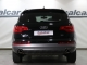 AUDI Q7 3.0 TDI Advanced Edition Quattro Tiptronic 150 kW (204 CV) - Foto 5