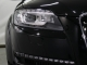 AUDI Q7 3.0 TDI Advanced Edition Quattro Tiptronic 150 kW (204 CV) - Foto 12