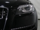 AUDI Q7 3.0 TDI Advanced Edition Quattro Tiptronic 150 kW (204 CV) - Foto 13