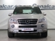 MERCEDES-BENZ ML 500 ML 500 4M 388CV - Foto 2