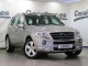 MERCEDES-BENZ ML 500 ML 500 4M 388CV - Foto 3