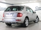 MERCEDES-BENZ ML 500 ML 500 4M 388CV - Foto 4