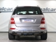 MERCEDES-BENZ ML 500 ML 500 4M 388CV - Foto 5