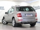 MERCEDES-BENZ ML 500 ML 500 4M 388CV - Foto 6
