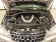MERCEDES-BENZ ML 500 ML 500 4M 388CV - Foto 7