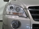 MERCEDES-BENZ ML 500 ML 500 4M 388CV - Foto 11
