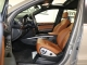 MERCEDES-BENZ ML 500 ML 500 4M 388CV - Foto 14
