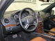 MERCEDES-BENZ ML 500 ML 500 4M 388CV - Foto 32