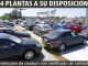 MERCEDES-BENZ ML 500 ML 500 4M 388CV - Foto 49