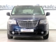 CHRYSLER Grand Voyager 2.8 CRD Touring Confort Plus 163 CV - Foto 2