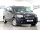 CHRYSLER Grand Voyager 2.8 CRD Touring Confort Plus 163 CV - Foto 3