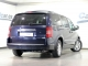 CHRYSLER Grand Voyager 2.8 CRD Touring Confort Plus 163 CV - Foto 4