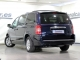 CHRYSLER Grand Voyager 2.8 CRD Touring Confort Plus 163 CV - Foto 6