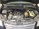 CHRYSLER Grand Voyager 2.8 CRD Touring Confort Plus 163 CV - Foto 7