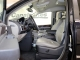 CHRYSLER Grand Voyager 2.8 CRD Touring Confort Plus 163 CV - Foto 10