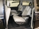 CHRYSLER Grand Voyager 2.8 CRD Touring Confort Plus 163 CV - Foto 11