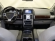 CHRYSLER Grand Voyager 2.8 CRD Touring Confort Plus 163 CV - Foto 20