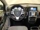 CHRYSLER Grand Voyager 2.8 CRD Touring Confort Plus 163 CV - Foto 21