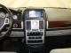 CHRYSLER Grand Voyager 2.8 CRD Touring Confort Plus 163 CV - Foto 22
