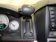CHRYSLER Grand Voyager 2.8 CRD Touring Confort Plus 163 CV - Foto 31