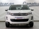 CITROEN C4 Aircross 1.6i S&S 2WD Seduction 117 CV - Foto 2