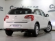 CITROEN C4 Aircross 1.6i S&S 2WD Seduction 117 CV - Foto 4