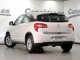 CITROEN C4 Aircross 1.6i S&S 2WD Seduction 117 CV - Foto 6