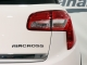 CITROEN C4 Aircross 1.6i S&S 2WD Seduction 117 CV - Foto 10