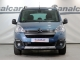 CITROEN Berlingo Combi BlueHDi 100cv Multispace Feel - Foto 2
