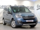 CITROEN Berlingo Combi BlueHDi 100cv Multispace Feel - Foto 3