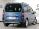 CITROEN Berlingo Combi BlueHDi 100cv Multispace Feel - Foto 4