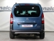 CITROEN Berlingo Combi BlueHDi 100cv Multispace Feel - Foto 5
