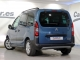 CITROEN Berlingo Combi BlueHDi 100cv Multispace Feel - Foto 6