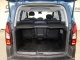 CITROEN Berlingo Combi BlueHDi 100cv Multispace Feel - Foto 9